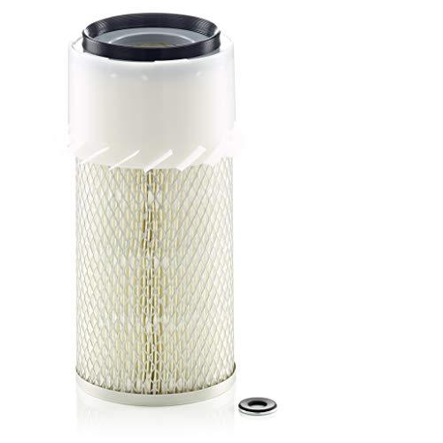 Mann Filter C14179 Luftfilter
