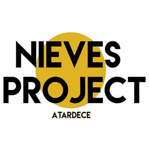 Nieves Project