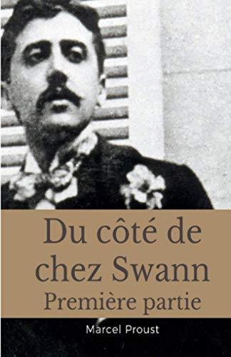 Du côté de chez Swann: Première partie