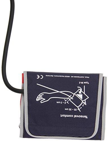 Tensoval Comfort 22-32 cm 900154, 1 St