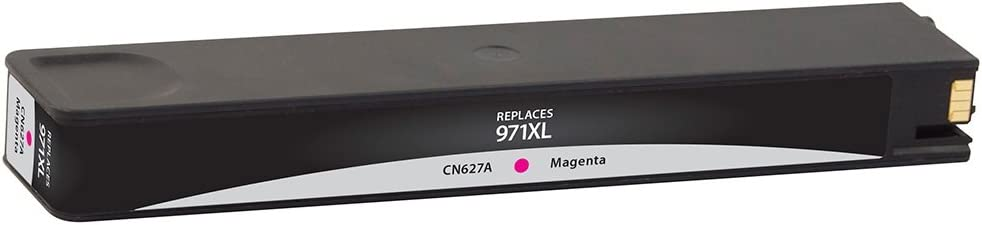 V7 Cheap SALE Start V7CN627AM HP 971XL Magenta CN627AM Ink Page Yield 6600 - Direct sale of manufacturer Rep