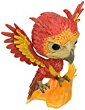 POP! Vinyl: Harry Potter S7 - Fawkes
