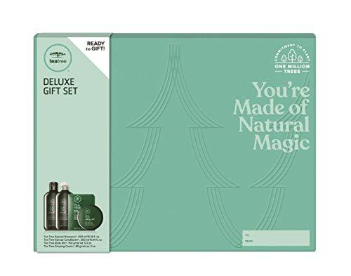 Tea Tree Tea Tree Special Deluxe Gift Set