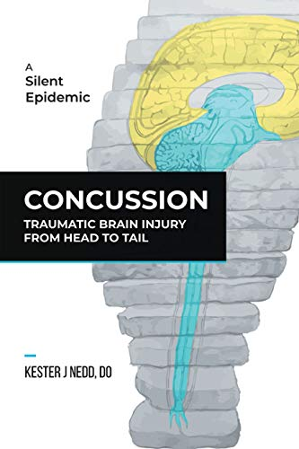 Concussion: Traumatic Brain Injury from Head to Tail