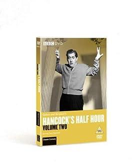 Hancock's Half Hour - Volume Two