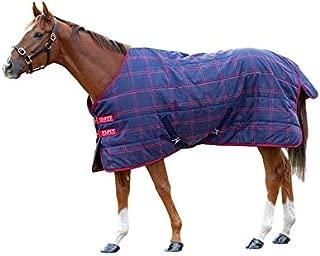 Shires Tempest Original 200 Stable Blanket