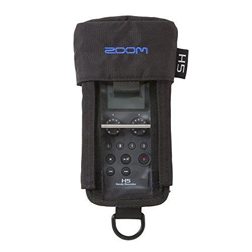 Zoom - PCH-5 - astuccio morbido per H5