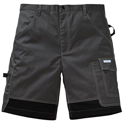 Arbeitsbekleidung Workpower Arbeitsshort Scheibler Größe:XL