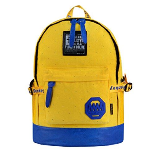 nouveau sac/Elèves Sac/épaules école Voyage Sac à dos /épaules de mode sac