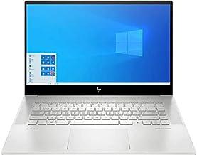"CUK Envy 15t 15 Inch OLED Touch Laptop (Intel Core i9, 32GB RAM, 2TB NVMe, NVIDIA GeForce RTX 2060 6GB, 15.6"" 4K UHD AMOLE..."