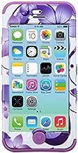 Best iphone 5c purple Reviews