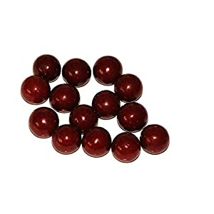 kingsway aniseed balls candy, 1 kg Kingsway Aniseed Balls Candy, 1 kg 41IFPKrul4L
