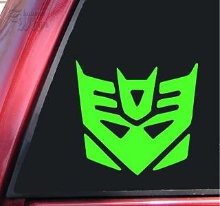 Best green decepticon transformers Reviews