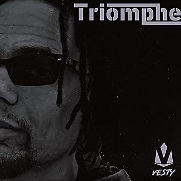 Triomphe