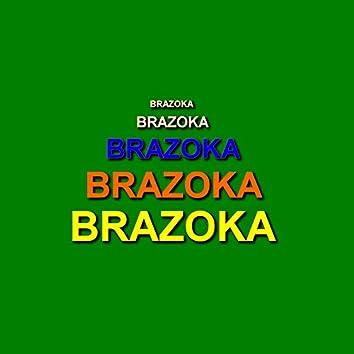 Brazoka