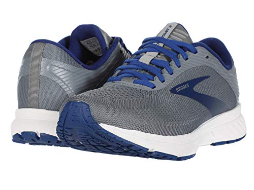 mens brooks running shoes Brooks Mens Transmit 2 Running Shoe