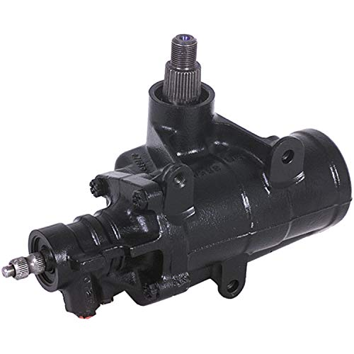 Cardone 27-7565 Remanufactured Power Steering Gear