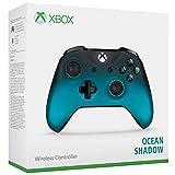 """Xbox Wireless Controller SE """"Ocean Shadow'"""