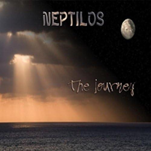 Neptilos