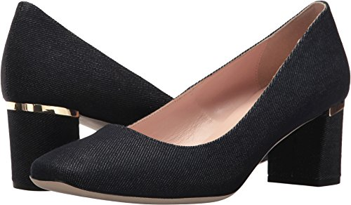 Kate Spade New York Women's Dolores Too Ballet Pumps, Fawn, 7.5 M US