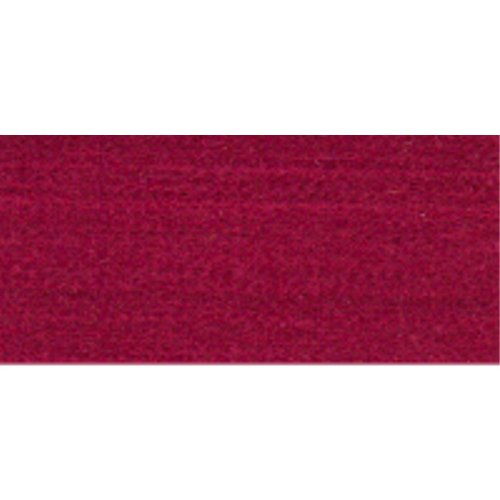 Foglio di feltro sintetico colore Fucsia 50cmx45cm