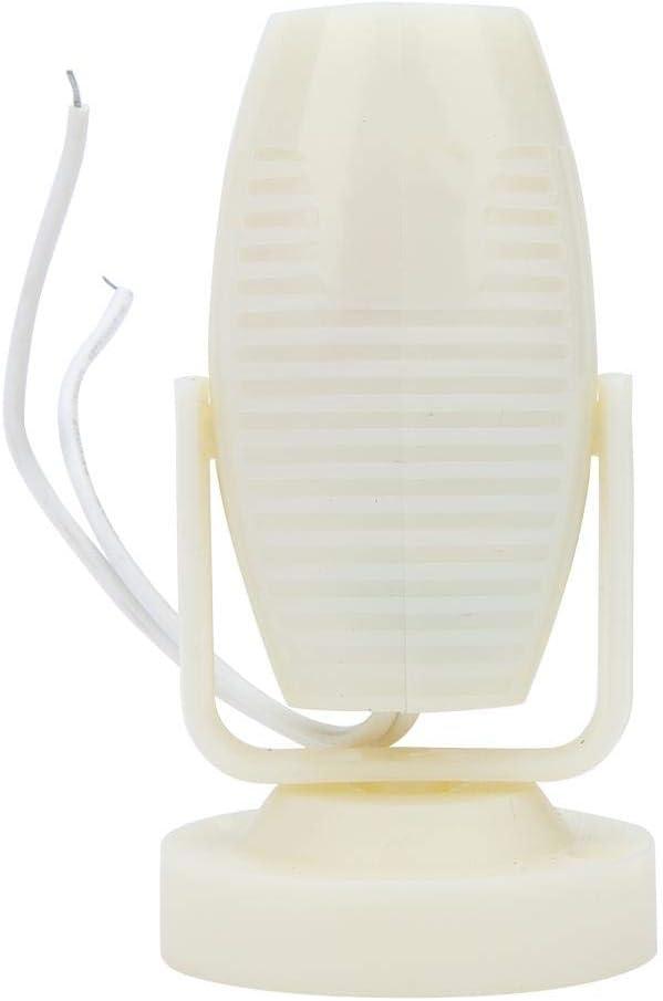 Xuuyuu LED Stage Super-cheap Decorative Max 45% OFF Lamp Mini Adju Portable Light Flood