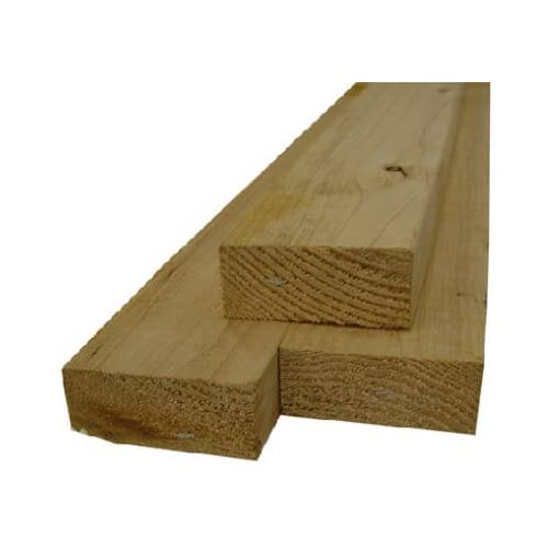 Pressure Treated Wood: Amazon com