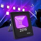 【Chips de alta calidad】- Utilizando chips de alta calidad que es mucho más brillante y duradero que los chips normales. Super brillante, ahorro de energía y larga vida útil durante más de 50000 horas. 【Alta eficiencia】 - Comparada con la lámpara haló...