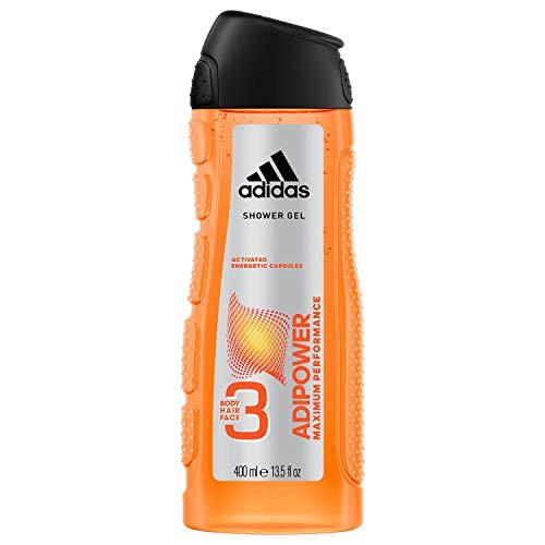 Adidas Gel Y Jabón 56.6 ml