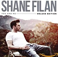 You & Me: Deluxe Edition