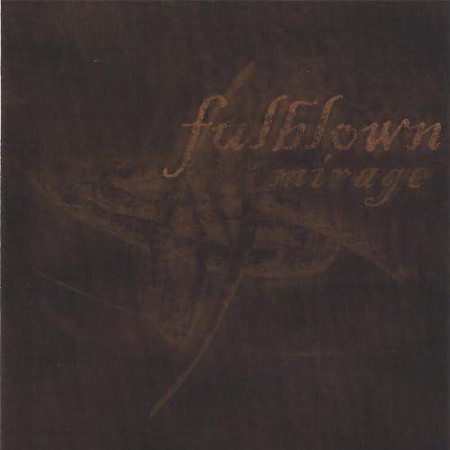 Fulblown