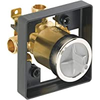 Delta Faucet MultiChoice Universal Shower Valve Body