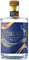 Caleño - Non-Alcoholic Distilled Spirit, Infused with Juniper and Inca Berry (70cl)