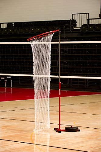 Tandem Sport Target Challenger - Volleyball Training Aid - Train for a Better Aim