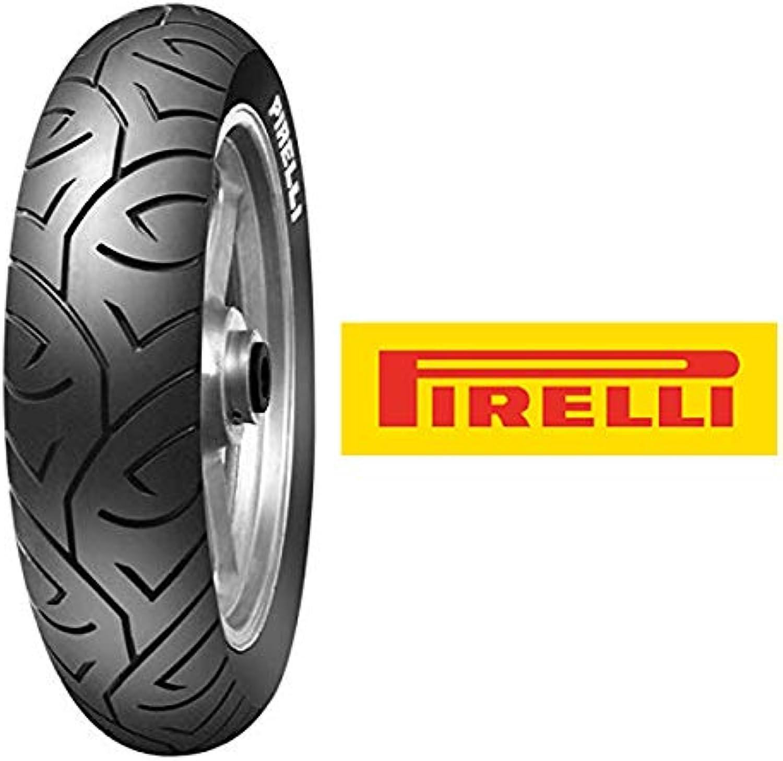 Pirelli Sport Demon Sport Touring Rear Tire140 70-17