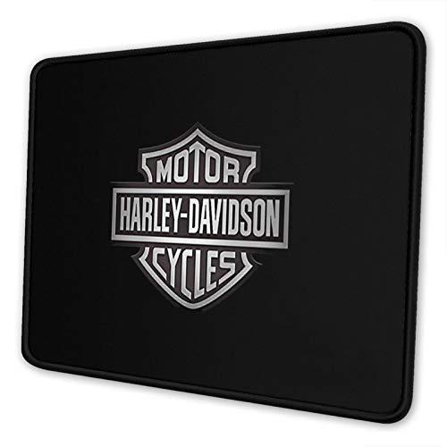 harley davidson mouse pad - 7