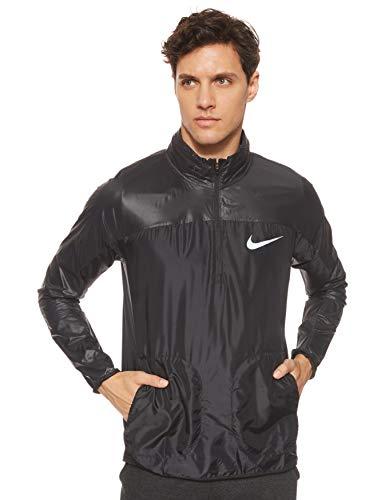 Nike Tech Power-Mobility broek voor heren