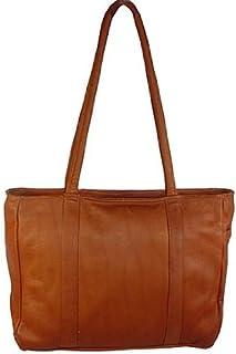 حقيبة تسوق متعددة الجيوب 574 من ديفيد كينغ آند كو.