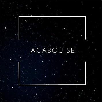 Se Acabo (feat. Grupo Sarapura)