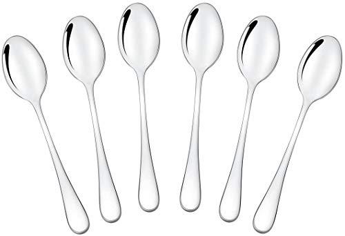 zwilling espresso spoons - 3