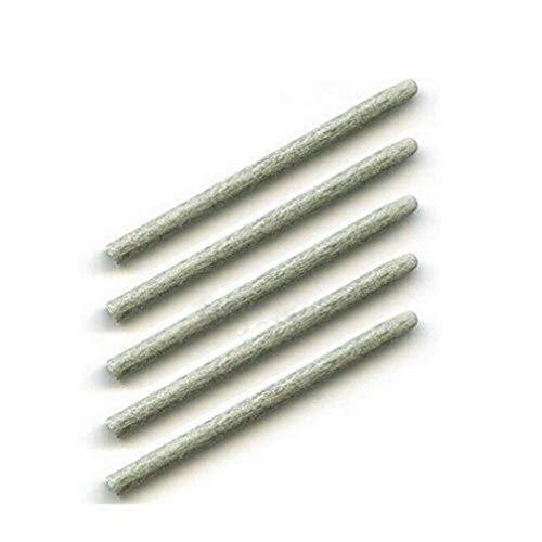 Wacom ACK-20003 Felt Pen nNibs für Intuos4 (5er Pack)