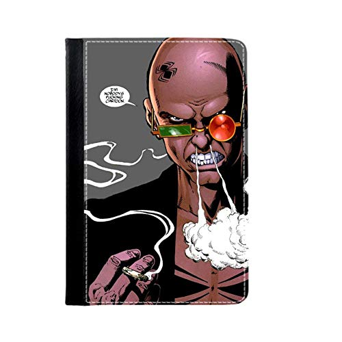 Stand Case Cover Design Comics For Kid Shatterproof Compatible With Ipad 2 3 4