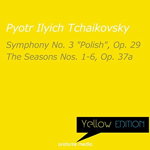 Michael Ponti, Carlo Pantelli, Philharmonica Slavonica
