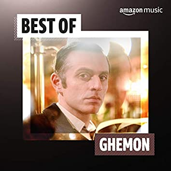 Best of Ghemon