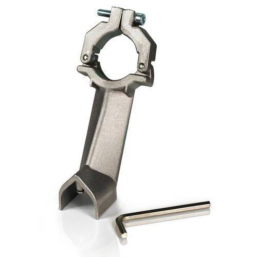 Markenprodukt Fuba/Hirschmann Adapter 40 mm