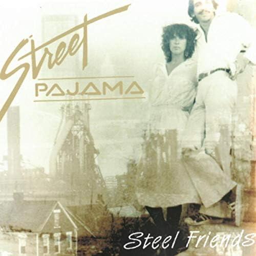 Street Pajama