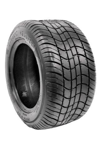 Trac Gard N788 Bias Tire - 205/50-10 (18X8-10)