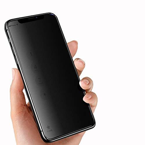 iphone 11 preventa fabricante DAYA