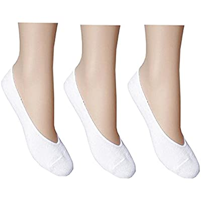 invisible trainer socks tesco outlet