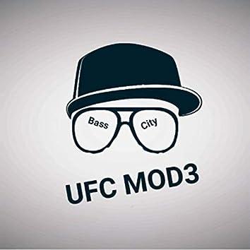 UFC MOD3